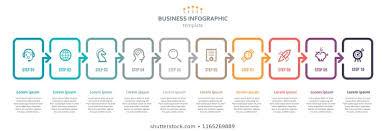 Flow Chart Design Images Stock Photos Vectors Shutterstock