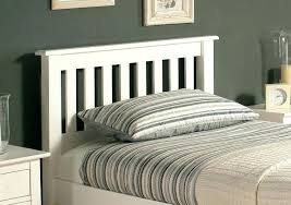 white wood headboard king exclusive design headboards you ll love upholstered panel wooden double size off wooden white headboard wood king