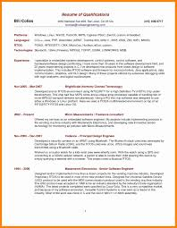 Skill Set Resume Example Skill Set Resume Example Skills Section Best Template Collection 7