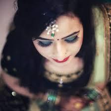sujata makeup artist mumbai mumbai