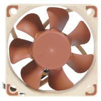 Купить <b>Вентиляторы</b> для корпуса <b>Noctua</b> в интернет-магазине ...