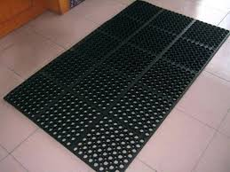 gel floor mats gel floor tiles large size of kitchen kitchen floor mats porcelain kitchen floor
