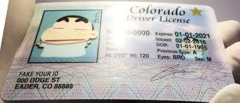 - Make We Fake Premium Colorado Buy Scannable Ids Id