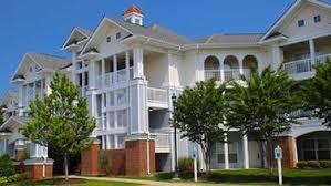 busch gardens williamsburg hotels.  Busch Busch Gardens Williamsburg Parkside Resort By Kees Vacations With Williamsburg Hotels Y