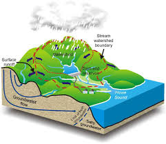 essay on watershed management watershed datildecopyfinition what is