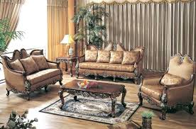 classic home furniture reclaimed wood. Milford Furniture Fresh Ideas Classic Home Ms Reclaimed Wood Store Ct . H