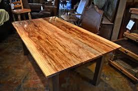 Attractive Inspiration Ideas Pecan Wood Furniture Headboards Ena Dining  Room Bedroom Dresser Value