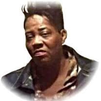 Alycia Reed Obituary - Visitation & Funeral Information