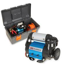 arb 4×4 accessories arb compressors arb 4x4 accessories arb high output compressor