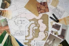 Home Interior Design Consultants