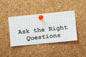 Questions To Ask When Interviewing Battling The Skills Gap By Asking The Right Interview Questions