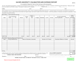spreadsheet template expense report template word credit card spreadsheet template expense report template word credit card expense report template