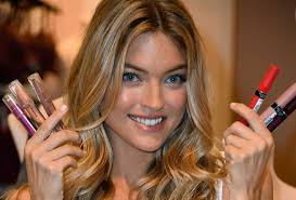 best makeup subscription bo australia martha hunt