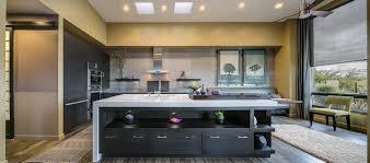 House Blend Lighting And Design Dorado Designs Zen Blend Kitchen Oro Valley Remodeling