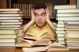 say goodbye to incomplete finance homework help online forever  finance homework help online