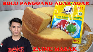 Bolu kukus mekar disukai oleh semua orang karena teksturnya yang lembut dan bercitarasa manis. Brokenhearted Confessions Roti Kukus Anti Gagal Language Id Roti Kukus Anti Gagal Language Id Roti Kukus Anti Gagal Ll Bolu Kukus Youtube Penasaran Banget Sama Yang Namanya Sarang Semut Word Inspiration Simak