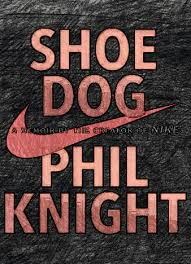 Image result for shoe dog