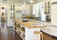 Complement your Kitchen Style