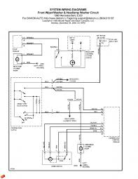 hayabusa wiring diagram solidfonts hayabusa undertail wiring diagram discover your
