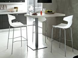Table Haute Ikea Bar Salon With Finest 10 Basse De à Propos De