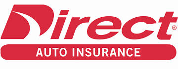 Direct General Insurance Quotes