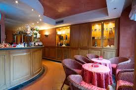 Disegno Bagni hotel bagno di romagna : Caffetteria del Roseo | Grand Hotel Terme Roseo, Bagno di Romagna