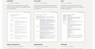 Resume Beautiful Templates Free Download Microsoft Word Myenvoc