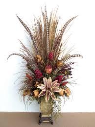 Small Picture 28 best Church Decor images on Pinterest Flower arrangements