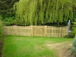 garden fence. Garden Fencing Fence