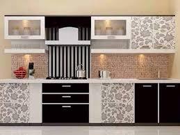 NEW Modern Kitchen designs !! Latest Modular kitchen designs 2017