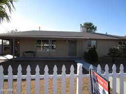Carole Vaughn, Real Estate Agent in Sierra Vista, AZ   Homes.com