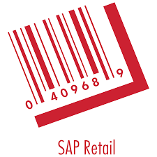 SAP Retail Logo PNG Transparent & SVG Vector - Freebie Supply