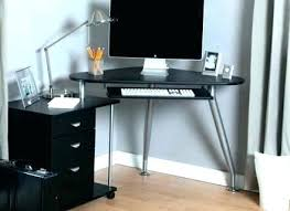 cool desk accessories for guys. Beautiful For Guys Office Decor Cool Desk Decorations Accessories For Deco Intended Cool Desk Accessories For Guys S