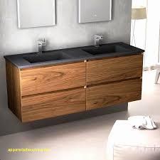 Génial 3d Kitchens Cuisine Ikea 1 Acca Software Ce Mois Ci
