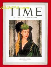 best gone the wind images gone the gone the wind vivien leigh time magazine one of my favorite movies