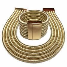 <b>African Fashion</b> in Costume <b>Jewellery Sets</b> for sale | eBay