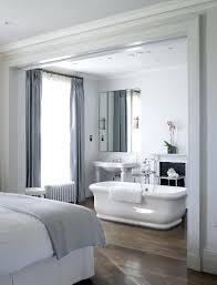 bathroomwinsome rustic master bedroom designs industrial decor. Bedroom With Bathroom Master Design Impressive Decor Ff Dream Bathrooms White 4 Floor Plans Bathroomwinsome Rustic Designs Industrial