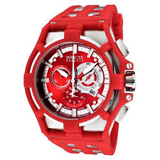 red men watches best watchess 2017 best red mens watch photos 2016 blue maize