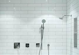 fiberglass shower walls fiberglass shower inspirational shower walls best in wall faucets h sink how to
