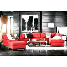 top leather furniture manufacturers. Best Leather Sofa Brands Furniture Made In Manufacturers Makers . Top R