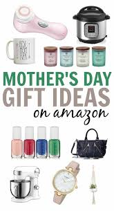 looking for the perfect mother s day gift ideas check out these awesome finds on amazon