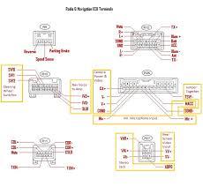 2007 4runner wiring diagram wiring diagrams best 2007 toyota 4 runner wiring diagram wiring diagram online mustang wiring diagrams 2007 4runner wiring diagram