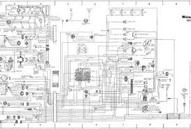 1980 trans am wiring diagram 1980 image wiring diagram 79 trans am wiring diagram wiring diagram and hernes on 1980 trans am wiring diagram