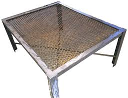 Metal Coffee Table Frame Metal Coffee Table Metal Coffee Table Base 16 Interesting Metal