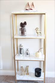awesome ikea bedroom sets kids. Kids Bedroom Sets Ikea Awesome Design D