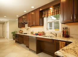 Kitchen And Bathroom Lansdale Ada Kitchen And Bathroom Harth Builders