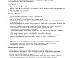 About Jobs Resume Writing Reviews About Jobs Resume Writing Reviews ameriforcecallcenterus 2