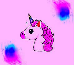 cute unicorn wallpaper by kittycat81573 ...