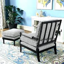bedroom ottoman bedroom chair with ottoman enchanting bedroom chairs and ottomans spool chair and ottoman bedroom bedroom ottoman