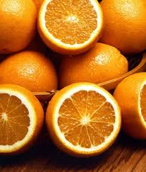 Have you ever smelt an orange, only to find yourself in a great mood? It  may sound a little silly, but I know I have! The scent of oranges has  actually been ...
